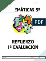 refuerzo-matemc5 primaria S M.pdf