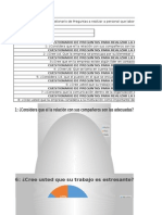 Encuesta para Psicologia Organizacionalxlsx