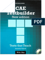 150905479-Cae-Test-Builder.pdf