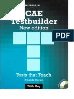 150905479-Cae-Test-Builder.pdf