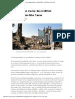 Novas siglas mediarão conflitos fundiários em São Paulo _ observaSP.pdf