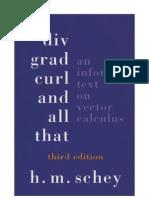 spivak calculus 4th edition pdf