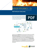 00976 F7 Boiler efficiency.pdf
