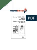 CB-8466 ECF ClearFire Economizer.pdf