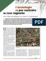 Articolo Fogna POMPEI