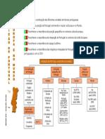 portugalnaeuropaenomundo-120918064950-phpapp02.pdf