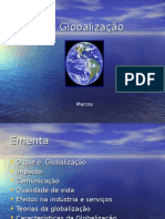 xviniciusprojeto-globalizacao-091205092136-phpapp02.ppt