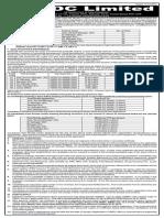 NMDC - 15x34 - English