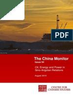 China_Monitor_AUGUST_2010.pdf
