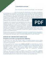 Niveles_de_concrecion_del_curriculo.pdf