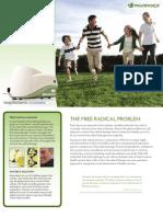 Scanner Portfolio Brochure
