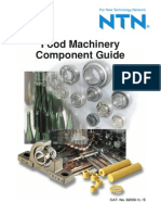 Food Machinery Component Guide 9209-Vi Lowres