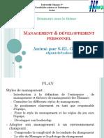 management et développement personnel.pdf
