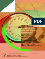 jnc 7 hipertensi.pdf