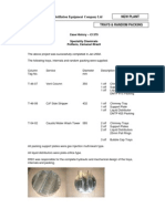 DtEC New Plant Case Studies - C1379