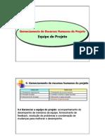 C09 Gerenciamento de Recursos Humanos.pdf