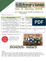 Spr Newsletter 02.pdf