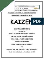 kaizen-130506122809-phpapp02