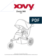Joovy Zoom Manual.pdf