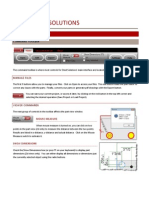 Steel Solutions User Guide