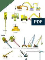 Gambar-Alat-Berat.pdf