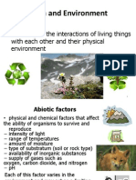 Ecology.pdf