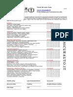 check_list.pdf