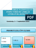 Prof Romana