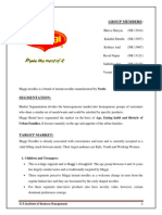 Maggi STP.pdf