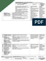 MATP_programación_06_LISTO.doc