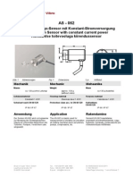 AS062deet.pdf