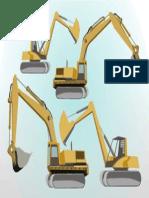 FreeVector-Bulldozer-Vectors.pdf