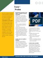 Catalogo Intellitone Portugues