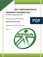 manualinst-confexchangews2012-140406213115-phpapp02.pdf
