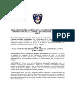 Uniformes Junta Nacional_2014