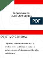 Seguridad en la construcción.pps