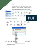 3530089-AUTOCOM-CDP-CARS---2011-Release-3-Operation-user-manual.pdf