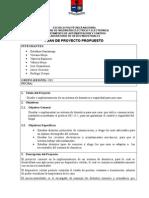 PLAN PROYECTO (1) (1).doc
