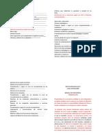 Manual de Convivencia 2014-1
