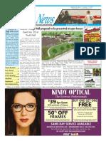 Sussex Express News 01/17/15