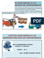 diapositivas administracion de inventarios.pptx