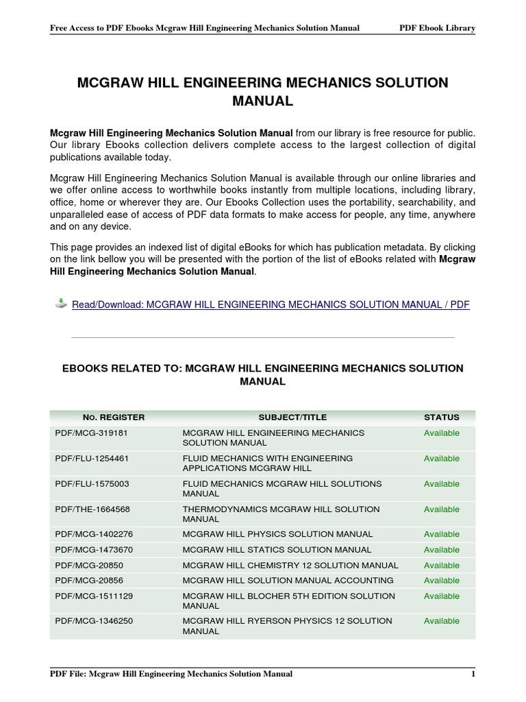 white fluid mechanics 7th edition solution manual ebook rh white fluid mechanics 7th edition solution ma