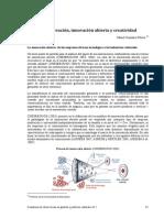 pinero.pdf