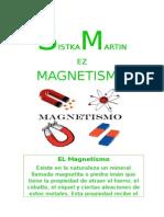 MAGNETISMO.doc