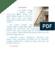 வெற்றி சூத்திரம்-pdf
