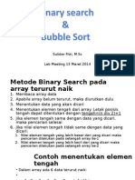 20140317_Prak_Binary