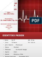 Ade Vella Feliza - Kasus.pptx
