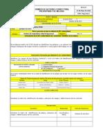 046-2013.OHSAS-RUC-