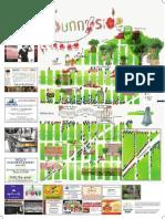 Sunnyside Map 2014 010615 Crops