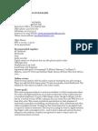 MULTIPLATFORM JOURNALISMSyllabus2015-3